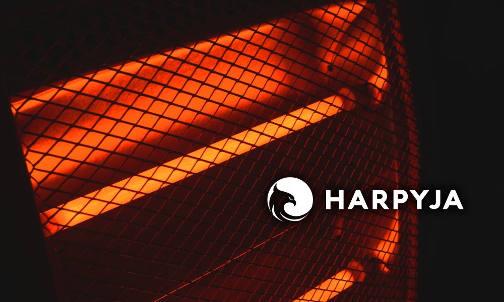 Conhecendo o aquecedor halógeno: dicas de utilização