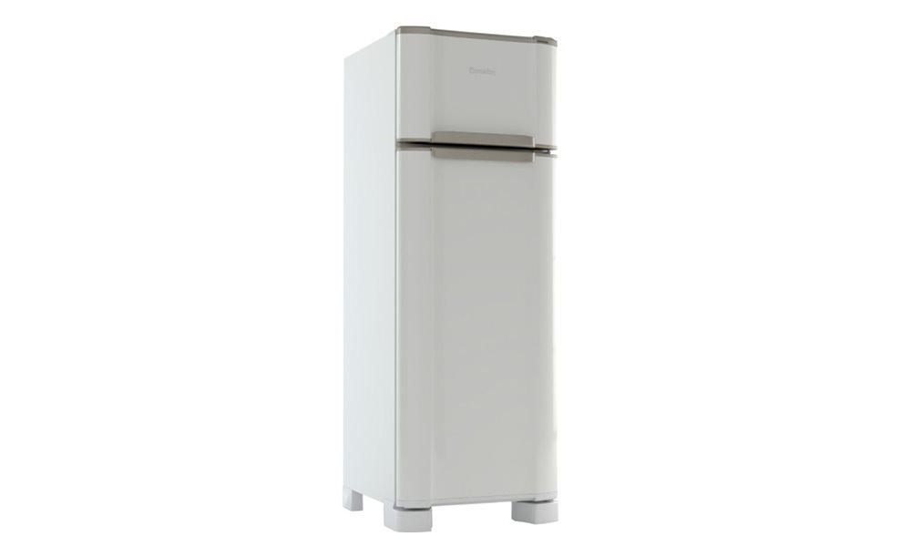 imagem do produto Refrigerador Esmaltec 276 Litros RCD34