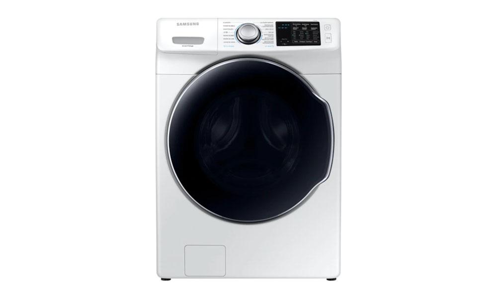 imagem do produto Lava e Seca Samsung EcoBubble 15kg