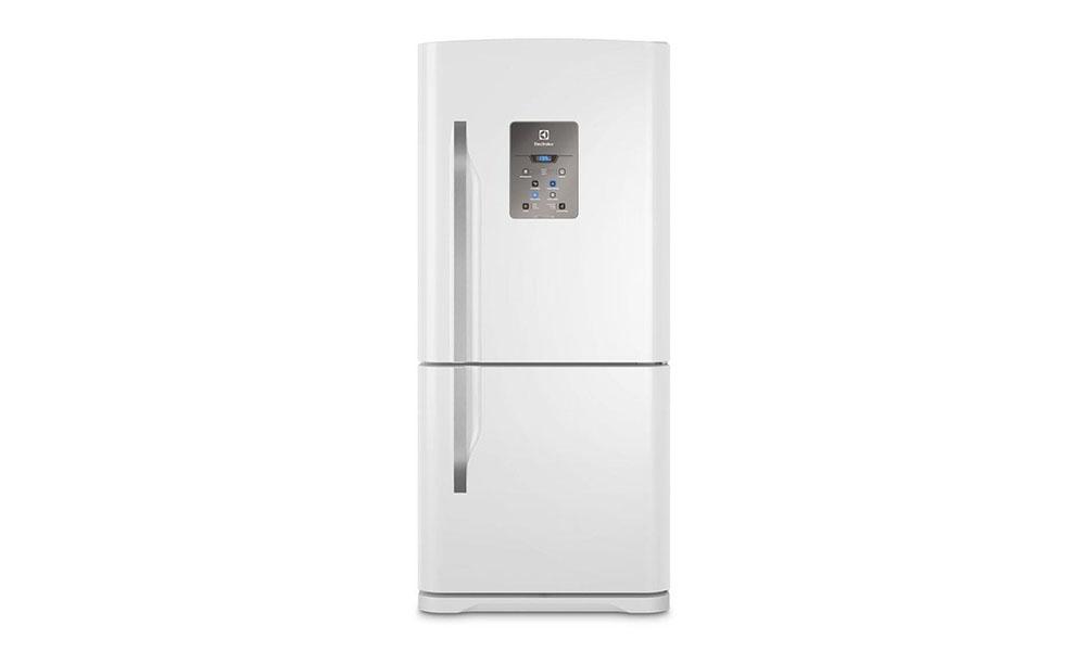 imagem do produto Refrigerador Electrolux DB84