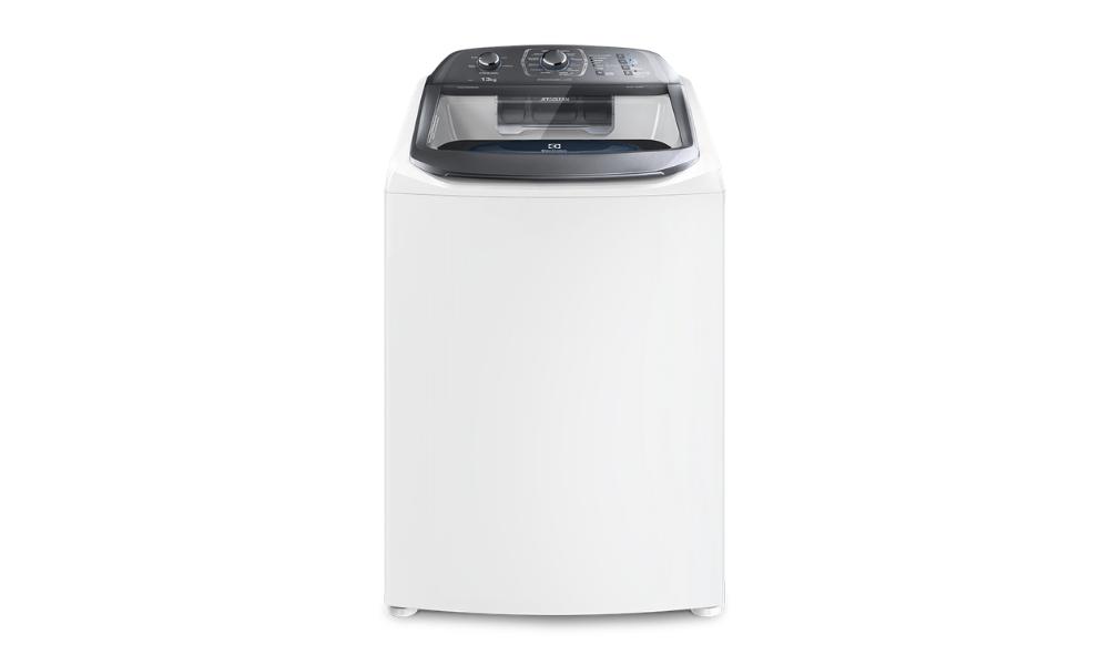 imagem do produto Lavadora Top Load Electrolux Premium Care 13kg LWI13